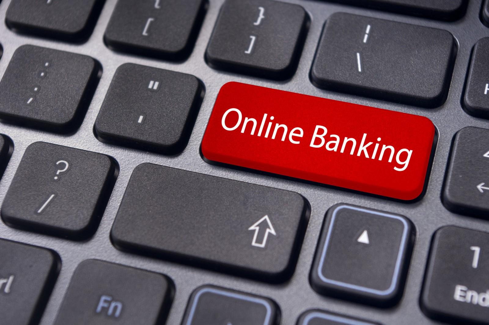 Открыть личный счет в банке Австрии: документы, цены, обслуживание
