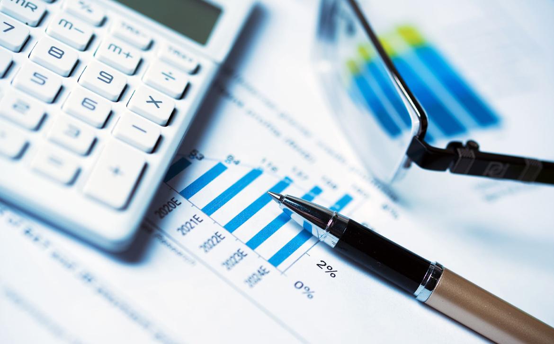 Курсы бухгалтеров в Екатеринбурге. Обучение 1С: Бухгалтерия, бухгалтерский  учет с нуля