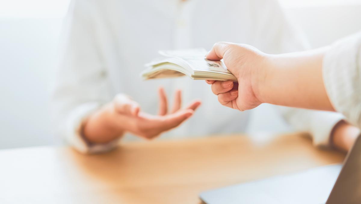 Аутсорсинг расчета заработной платы | Crowe CRS