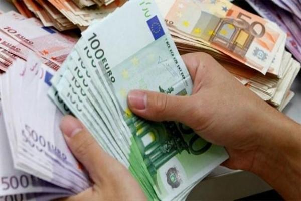Получение кредита: как повысить вероятность одобрения банком заявки
